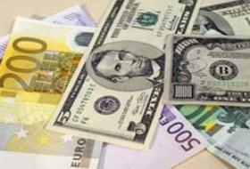 Merkez Bankası Dolara Müdahale Etti