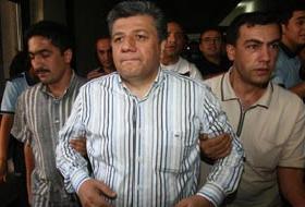 CHP'de seçim çatlağı: Kılıçdaroğlu istifa etmeli