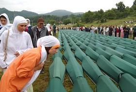 Srebrenitsa Soykırımı 20. Yılına Giriyor