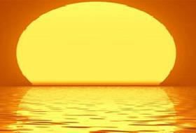 Güneş Çarpmasında Peygamber Tedavisi