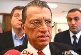 AK Parti'de Mesut Yılmaz iddiası