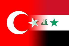 Irak Büyükelçisi'nden  Küstah Tehdit