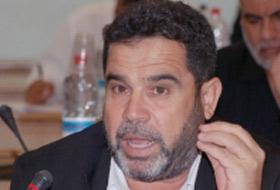 Hamas'tan Önemli Açıklamalar