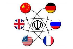 İran ve 5+1 görüşmeleri sona erdi