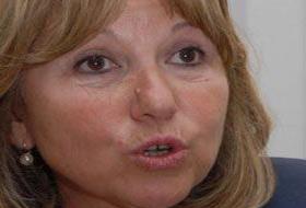 Nur Serter CHP'den İstifa Edeceğini Açıkladı