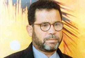 """Berdevil: """"İşgalci Muhammed Ebu Hudayr'ı Kaçırıp Katlederek Şiddeti Tırmandırdı"""""""