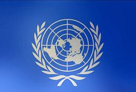 Düşürülen Suriye uçağına BM'den ilk açıklama
