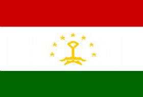 Tacikistan'da Müslümanlara Zülüm Sürüyor