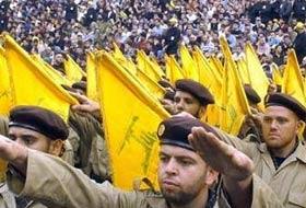 """""""Hizbullah İle Savaşa Hazır Değiller"""""""