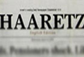 Haaretz: İsrailli Otel Sahipleri Şikayetçi