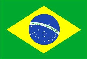 Brezilya Kırım'da Müzakereli Çözümden Yana