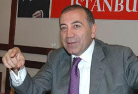CHP'nin İstediği Bakanlık Sayısını Açıkladı