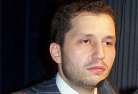 Fatih Erbakan adaylığını açıklıyor