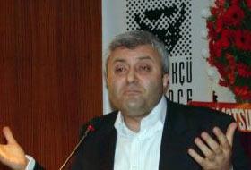 Tuncay Özkan Erbakan'dan Özür Diledi