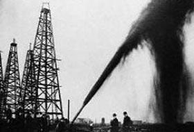 Petrol şirketleri Erbil'den çıkıyor