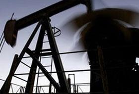 Suriye Son Petrol Sahasını da Kaybetti