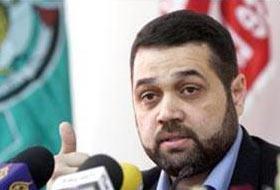 Hamas: Mısır'dan Davet Almadık