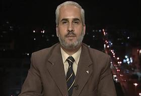 """""""Siyonistlerin Seçimlerine Bel Bağlayanlar Kaybederler"""""""