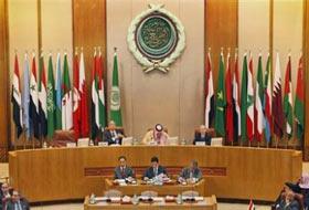 Arap Birliğinden  İçi  Boş Bir Açıklama Daha