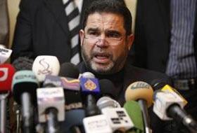 Hamas Sözcüsünden Açıklama