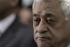 Abbas'dan Darbeci Sisi'ye Gazze Desteği