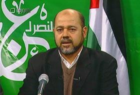 Hamas: Ambargo Kalkmazsa Savaş Kaçınılmaz