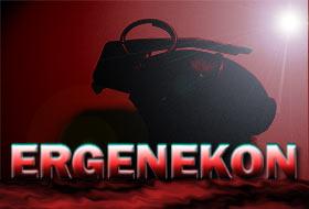 Ergenekon'un gizli tanığına suikast