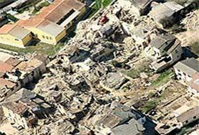 Ege tam 4 kez depremle sarsıldı!