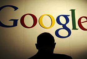 Google'dan tartışma çıkartan doodle!