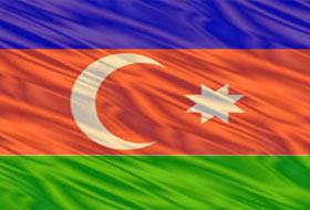 Azeri Medyası, Müslümanlara saldırmaya devam ediyor