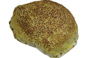 Ekmeğe zam geldi