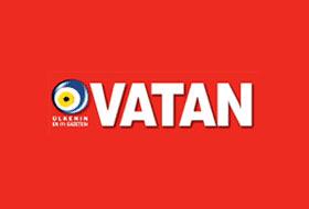 VATAN'ın Çeçen Yalanı