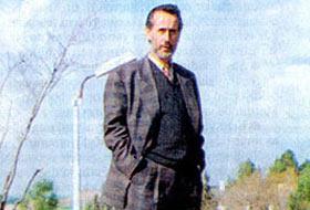 Erzincan'a Defnedilen kişi 'Yeşil' Değil