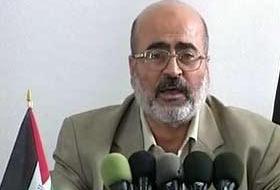 "Ez-Zaza: ""Gazze'yi Hedef Alan Yeni Komplolar Engellendi"""