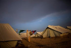 63 Afganlı Mülteci Çocuk Kayboldu!