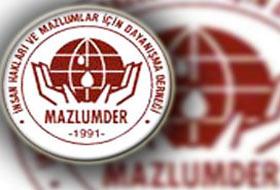 Mazlumder'in Yüksekova Olayları Raporu
