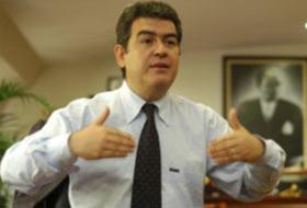 CHP'den ihracı istenen Batum'dan açıklama
