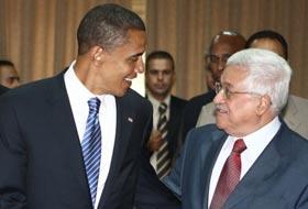 Fetih Liderleri, Filistin Halkı Bıktı Sizden!
