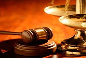 Adalet Bakanlığına Personel Alınacak