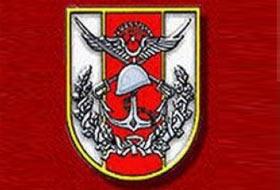 Askeri Yargıtay'dan 'gizli yapılanma' açıklaması
