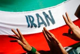İran Şartları Reddetti, Cenevre'ye Gitmiyor