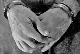 2 Gazeteciye El Kaide Gözaltısı!