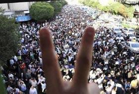 İranlı Kürtler de 'Çözüm Süreci' istiyor
