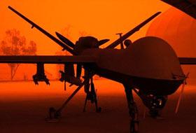 'ABD'nin El Kaide'ye saldırması yasak'