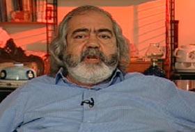 Mehmet Altan: Darbe Aleyhine Kitaplarım Var