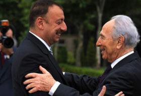 """""""Azerbaycan İsrail'in İran'a Karşı Casusluk Üssü"""""""