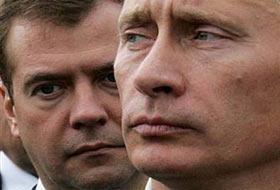 Putin:Patlama Çeçenistanla Bağlantısız