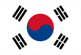 Güney Kore'de zina artık suç değil
