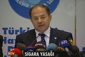 Recep Akdağ: 'AK Parti'de Muhtemelen FETÖ'cü Yok'