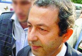 Hayyam Garipoğlu'na hapis cezası!